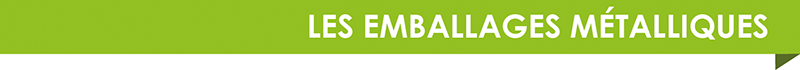 BANDEAU_EMB_MET