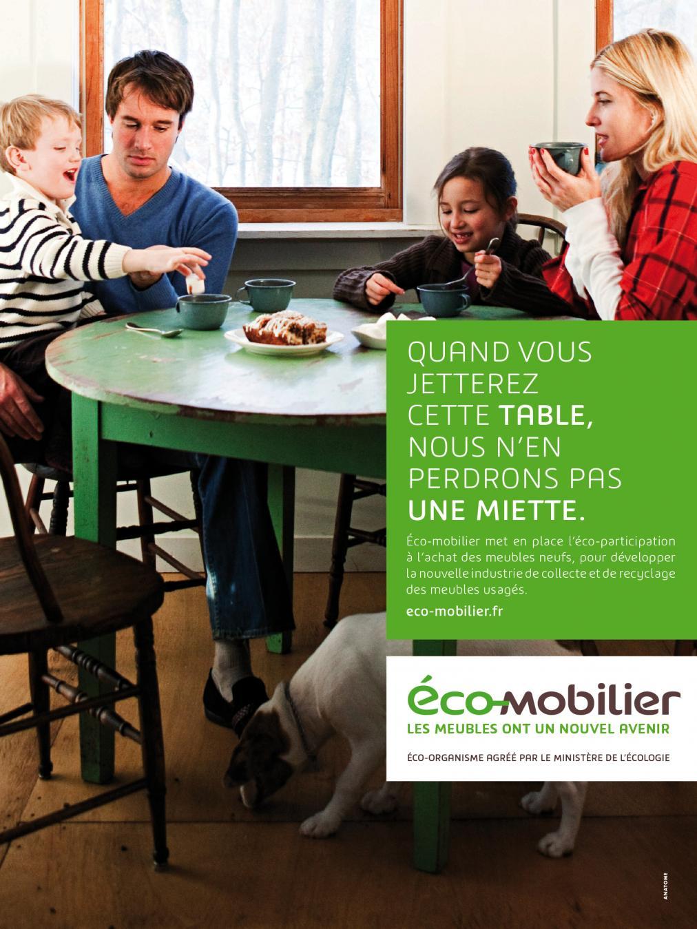 ecomobilier_affiches3