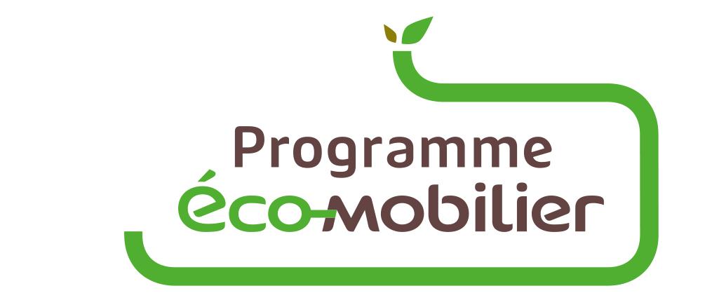 logo-ecomobilier