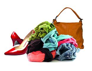 consigne-textiles-