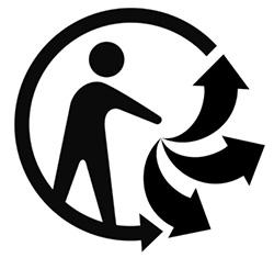 Logo-Triman