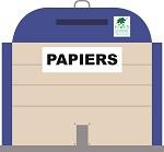 colonne-papier