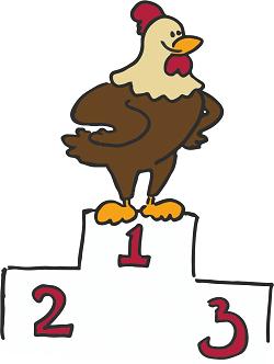 logo-poule-position